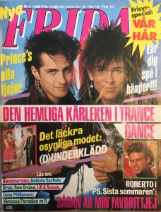 Frida 1988-3