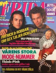 Frida 1988-5
