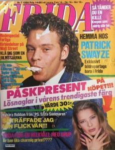 Frida 1988-7
