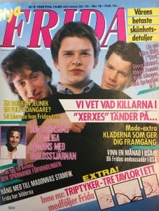Frida 1988-8
