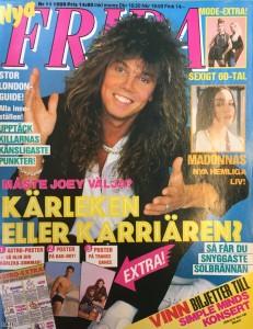 Frida 1989-11