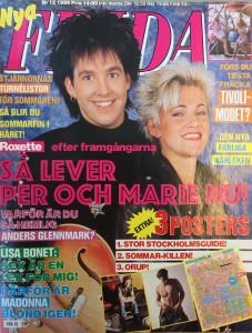 Frida 1989-12