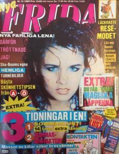 Frida 1989-14