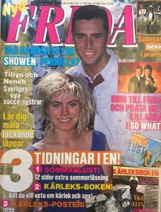 Frida 1989-16