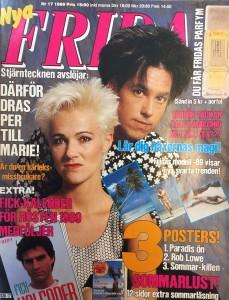 Frida 1989-17