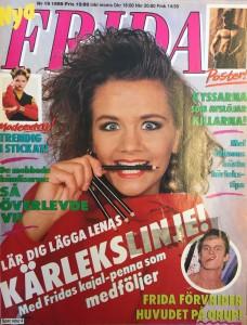 Frida 1989-19