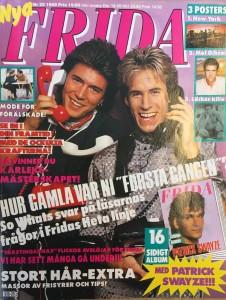Frida 1989-20