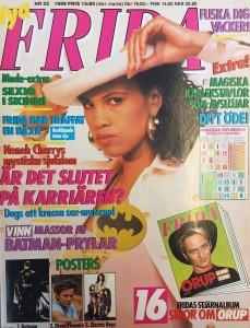 Frida 1989-22