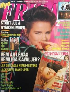 Frida 1989-26