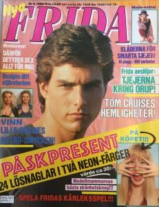 Frida 1989-6