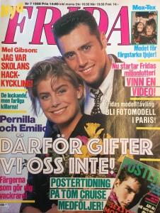 Frida 1989-7