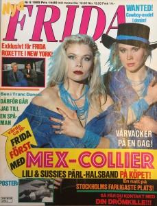 Frida 1989-8