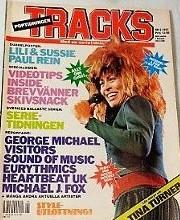 Tracks 1987-6