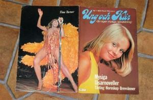 Ung och kär 1978-7