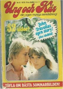 Ung och kär 1979-8