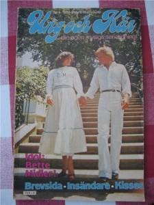 Ung och kär 1979-9