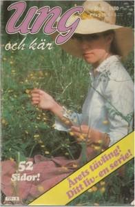 Ung och kär 1980-8