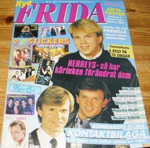 frida198515